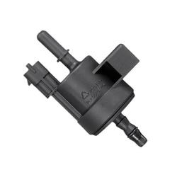 Evap emisyjny zawór elektromagnetyczny oczyszczania kanistra 55573017 dla Chevy Cruze Trax Buick w Zawory i części od Samochody i motocykle na
