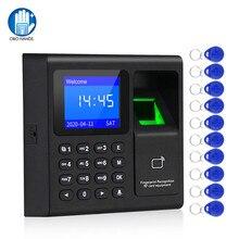 Устройство для распознавания отпечатков пальцев, интеллектуальное биометрическое устройство для распознавания отпечатков пальцев