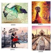 Искусственные картины по номерам оптовая продажа портретные