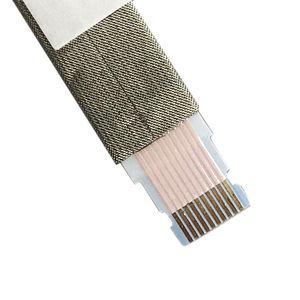 Image 4 - Nieuwe Voor Lenovo Legioen Y540 17IRH Hdd Sata Hard Drive Cable Connector Adapter