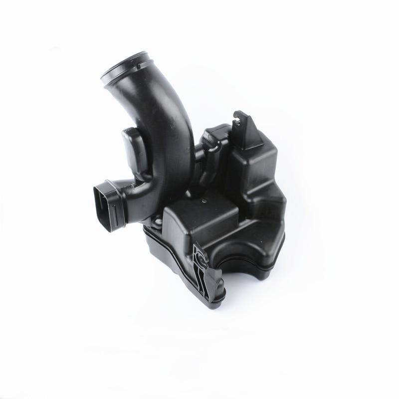 Aria di Aspirazione Condotto di Camera di Risonatore 172305G0A00 Per Honda Accord 2013 2014 2015 2016 2017 2018