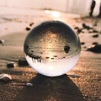 https://ae01.alicdn.com/kf/H7c7682a59b9446dbaa81022da9a48367L/K9-CLEAR-60-Sphere.jpg