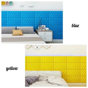 Self-adhesive wallpaper 6