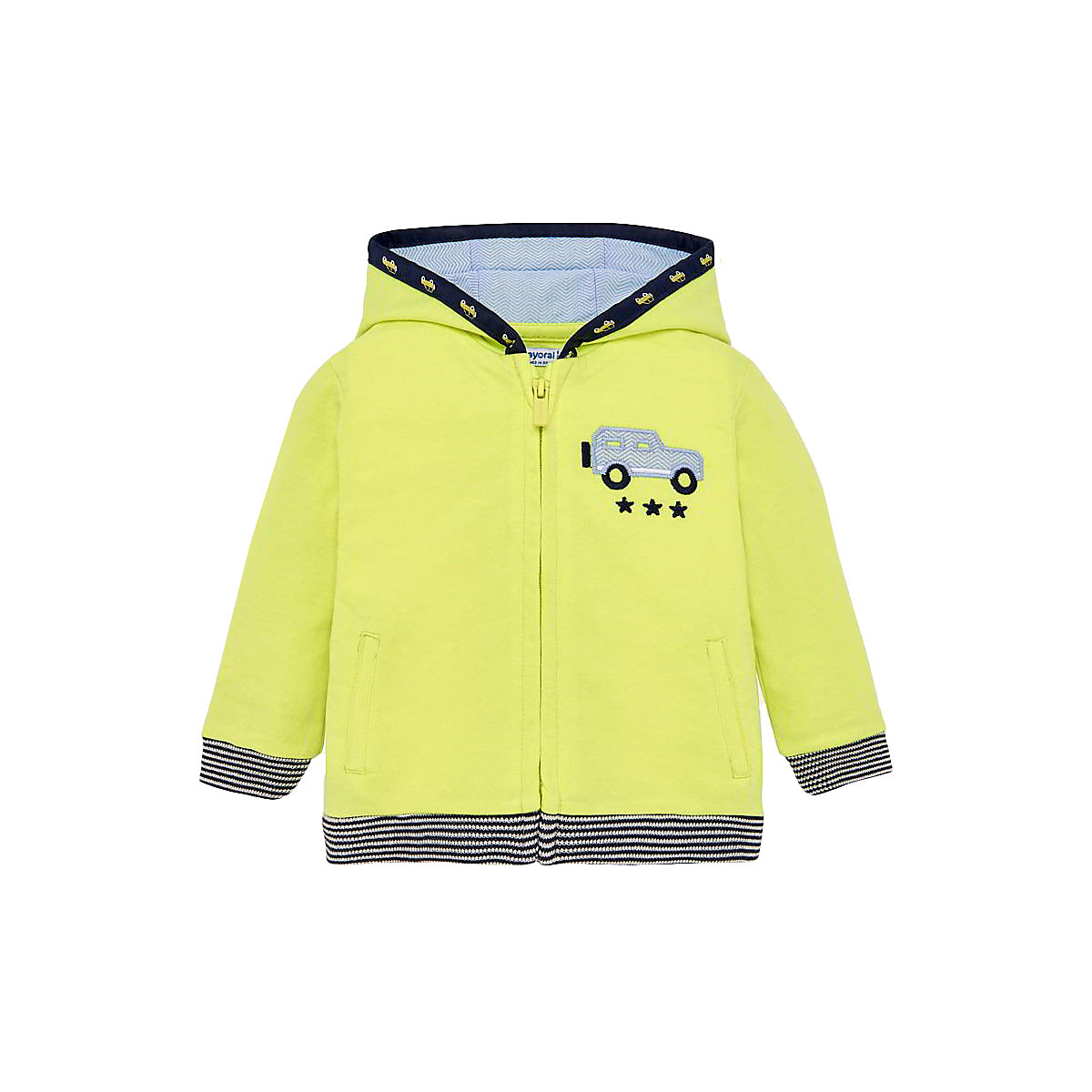 Фото - MAYORAL Hoodies & Sweatshirts 10685105 pullover jumper for boys and girls clothes children's sweatshirt Polyester Boys mayoral sweaters 10692403 pullover jumper for boys and girls jackets boys