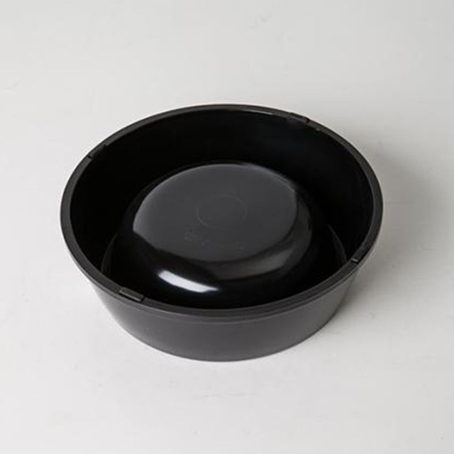 Dog Bowl for Small / Medium / Large Dogs 2