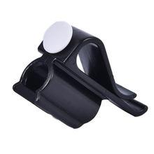 1 pièces Golf Putter pince Golf sac pince sur Putter support mettant organisateur livraison directe équipement de Golf