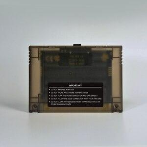 Image 5 - سوبر لتقوم بها بنفسك ريترو 800 في 1 برو لعبة خرطوشة ل 16 بت لعبة وحدة التحكم بطاقة الصين الإصدار