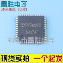 R2S15902FP