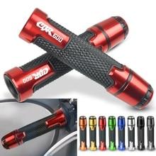 For Honda CBR600F/CBR600 F2/F3/F4/F4i/CBR600RR Motorcycle Universal 7/8