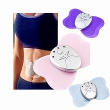 Emagrecimento gordo ardente eletrônico corpo músculo perda de peso braço perna cintura estômago dieta massagem cinto produto