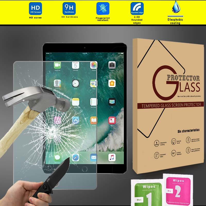 KK&LL For Appe IPad 2017 5th Gen 2018 6th Generation 9.7