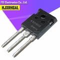 5PCS IKW30N60H3 K30H603 TO 3P ZU 247 IKW30N60 neue original|Integrierte Schaltkreise|Elektronische Bauelemente und Systeme -