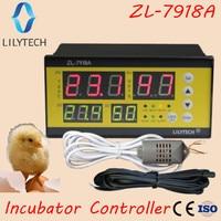 https://ae01.alicdn.com/kf/H7c7b73a7bd4647feaf28c9351f04e1fd1/Xm-18-ZL-7918A-Incubator-Controller.jpg