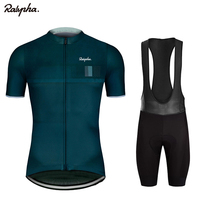 https://ae01.alicdn.com/kf/H7c7bf9829759493cae0629008afaee86Y/Raphaing-Triathlon-Breathable-UV.jpg