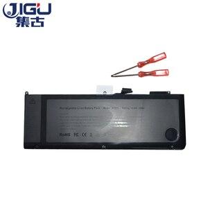 JIGU A1321 батарея Macbook Pro 15
