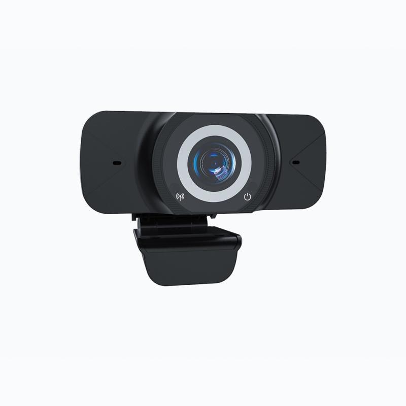 Vimicro Usb 2.0 Uvc Pc Camera Driver For Mac