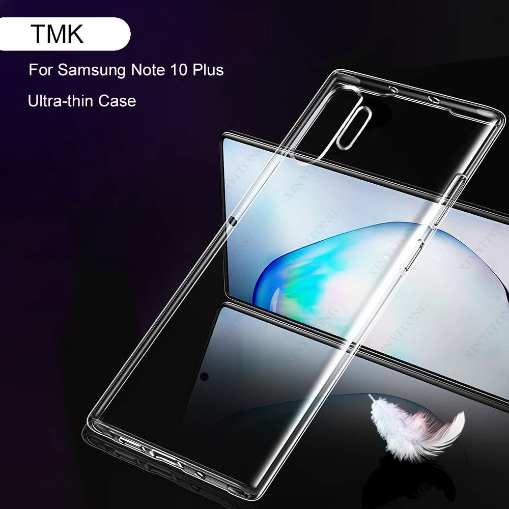透明硅胶0101