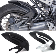Motorcycle-Rear-Fender Mudguard Racer NINET BMW for T-R 9-T Pure Urban