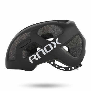 RNOX Cycling Helmet Ultralight adult Bicycle Helmet Professional 21 Vents Breathable Road Mountain Helmet Racing Bike 8 Colors - DISCOUNT ITEM  30% OFF All Category