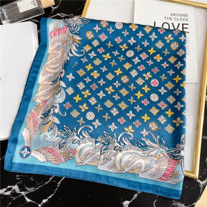 SNew Fashion Kerchief...