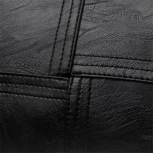 Image 5 - NUOVO Tre sacchetto di Casual tote Filo borse delle donne borse di marche famose del sacchetto di mano femminile per le donne di spalla borse crossbody sac uno dei principali