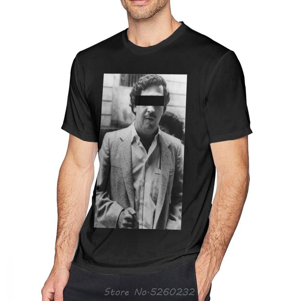 Panda Boston Sox Pablo Sanduval Baseball Bear Bat Men/'s Tee Shirt 1082