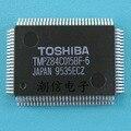 10cps TMPZ84C015BF-6 микропроцессор