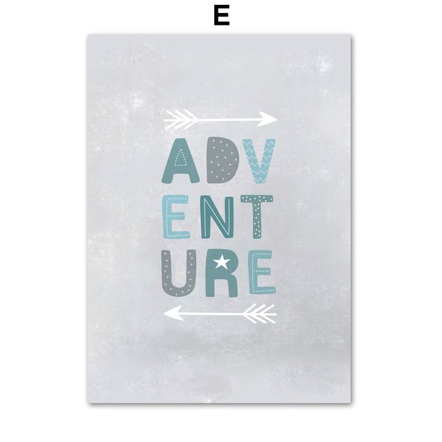 Bear-Mountain-Feather-Arrow-Adventure-Quote-Wall-Art-Canvas-Painting-Nordic-Posters-and-Prints-Wall-Picture.jpg_640x640 (4)