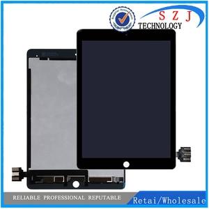 Новый ЖК-дисплей для iPad 9,7 A1673 A1674 A1675