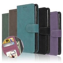 For BQ S 4072 Strike mini Case PU Leather 5035 Velvet Cover Capa Wallet Bumper