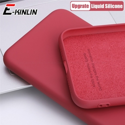 На Алиэкспресс купить чехол для смартфона soft tpu thin slim liquid silicone phone case for oppo reno 3 pro reno2 f z 5g ace 10x zoom original full protective cover