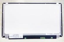 Écran LCD LED de remplacement, pour Acer Aspire A114-31 modèle N17Q4, matrice pour ordinateur portable