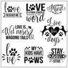 Love pet dog fun wor...