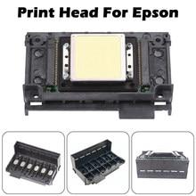 Tête d'impression pour imprimante UV Epson, pour XP600, XP601, XP610, XP700, XP701, XP800, XP801, XP820, XP850, accessoires