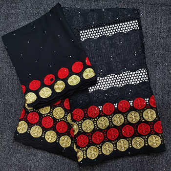 Latest Nigeria Swiss Lace High Quality Swiss Voile Laces Switzerland Cotton African Dry Lace Fabric For Women      A32MA232