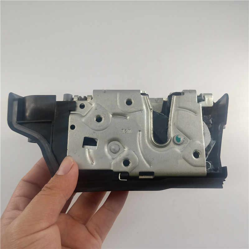 Front Driver Left Integrated Door Lock Actuator Motor For Bmw E53 X5 Oem 51218402537 Aliexpress