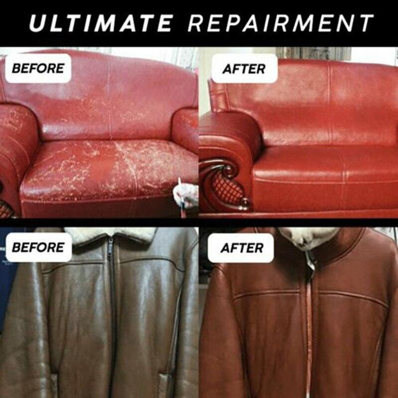 sofá assento sapatos cura bálsamo limpeza mais