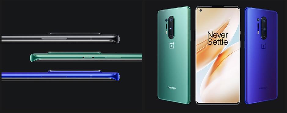 xiangqing-OnePlus-8pro-_03