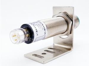 Image 4 - גבוהה דיוק M18 קולי מרחק חיישן אנלוגי חיישן 0 5V/0 10V/1 5MA/4 20MA תנועה גלאי קרבה מתג חיישן