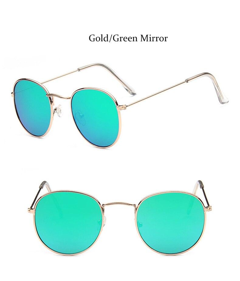marca designer feminino pontos óculos de sol
