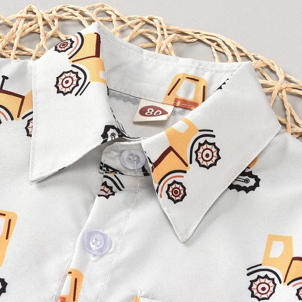 YW21棕色裤子 (9)