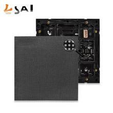40шт% 2Flot + Kinglight + Black + LED + 160% 2A160mm + 64% 2A64 + пикселей + 1% 2F32 + Scan + 3in1 + RGB + P2.5 + Indoor + Full + color + LED + Display + Module