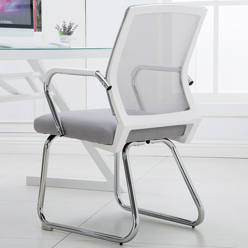 Computer Chair Home Office Chair Bow Chair Meeting Chair Mahjong Chair Staff Chair Student Chair Chess Room Chair