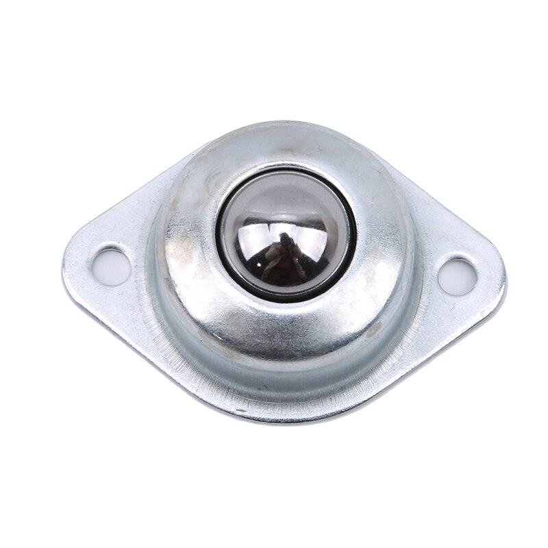 Тип маленький алмазный универсальный стальной шар для колеса, Универсальный шар для автомобиля, материал руля, инструмент, шаровое колесо