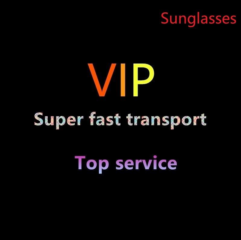 Солнцезащитные очки-авиаторы 1-NO447 для мужчин и женщин, классические брендовые авиаторы с зеркальным покрытием, в винтажном стиле, uv400