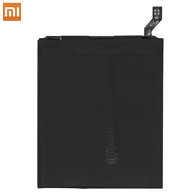 Image 4 - Xiao Mi Original Phone Battery BM22 for Xiaomi Mi 5 Mi5 M5 3000mAh High Quality Replacement Battery Retail Package Free Tools-in Mobile Phone Batteries from Cellphones & Telecommunications on