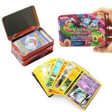 다카라 토미 42 / GX MEG 포켓몬 카드 TCG 텔러 카드 반짝이 Battl 카드 매직 소장 카드 게임 키즈 선물 완구 카드