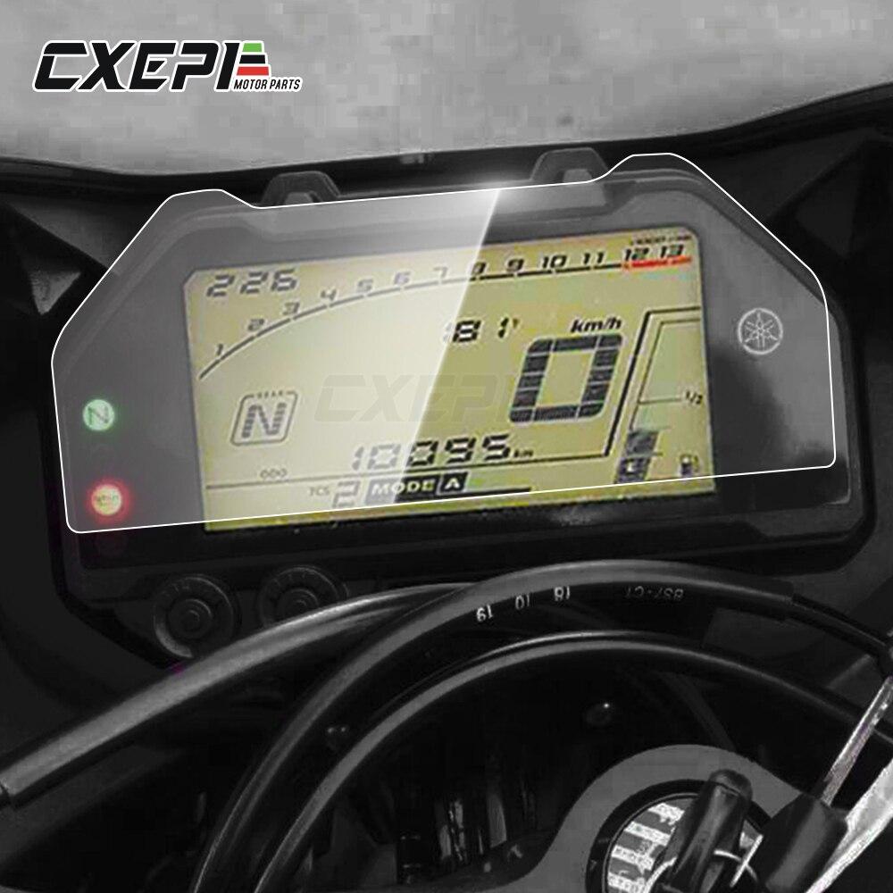 Kit de Pegatinas 3D para Scooter X MAX 300 Protecci/ón Compatible para Yamaha Xmax 300 Carbono