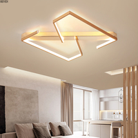 LED Ceiling light new design lights for home hot sale lighting kitchen dining room luxury lobby simple Modern led ceiling lamp