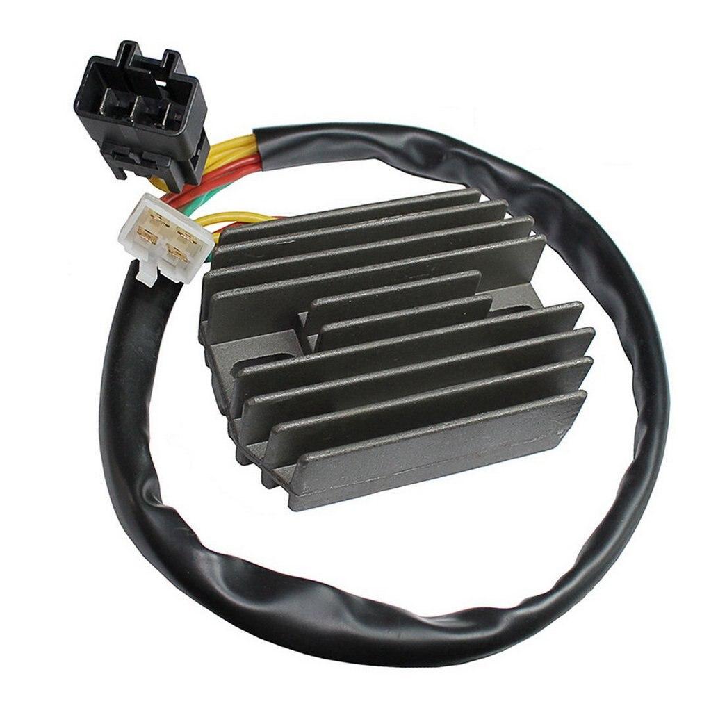 R2027.22.2 Regulator Rectifier Fits For Honda CBR600RR CBR 600 RR 2003-06 Adjuster Assembly Vehicle Accessories 12V